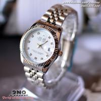 Đồng hồ thời trang Rolex - DH1459