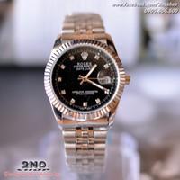 Đồng hồ thời trang Rolex _ DH1460