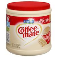 Bột Kem Pha Cà Phê Nestle 1,41kg mỹ