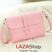 Túi xách thời trang LAZAShop