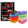 Tủ vải, hộp, thùng đựng đồ