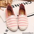 Giày nữ xinh xắn - 3591