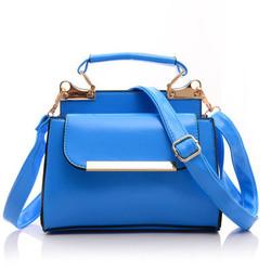 Túi xách thời trang 06