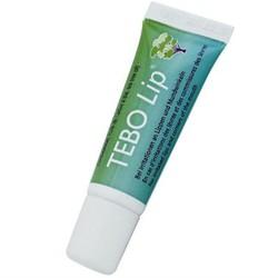 Tebo lip - trị khô nứt nẻ môi, chốc mép