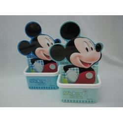 Cắm bút Mickey Mouse