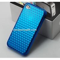 Ốp lưng Iphone 4 MS-01