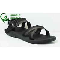 Giày Sandal Vento chính hãng xuất khẩu Nhật Bản NV70