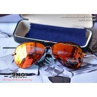 Mắt kính thời trang tráng màu cao cấp - MK1413