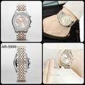 Đồng hồ Emporio Armani ar5999 MS1625