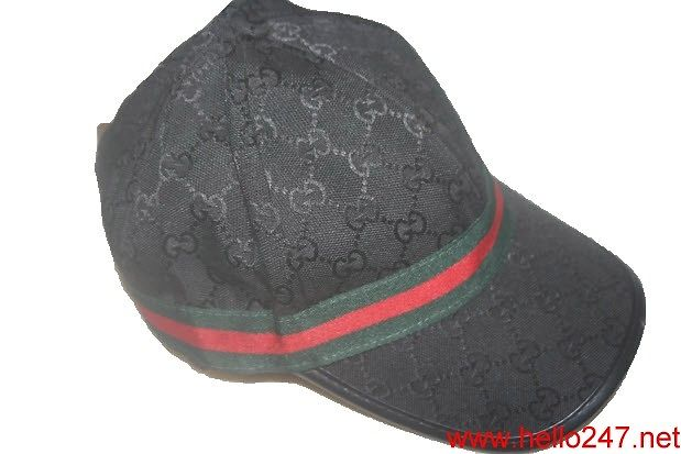 non nam thoi trang cuc style nt136 2j30r89p09j1l Một số loại nón nam nổi bật nhất hiện nay