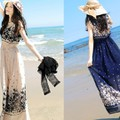 Đầm MAXI SGS014