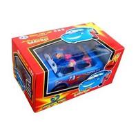 Bộ đồ chơi xếp hình 83 L3 Xe Hơi K1