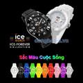 Đồng Hồ ICE Watch Đèn Led  Cực Chất !