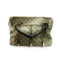 Túi xách nữ thời trang TX005