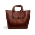 Túi xách nữ thời trang TX008