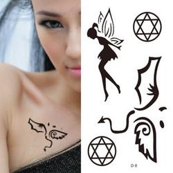 Tattoo - Xăm hình nghệ thuật
