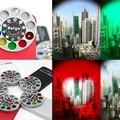 N2109 :Bộ iPhone Lens Filter Kit
