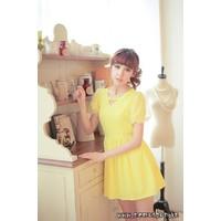 Đầm công chúa ngọt ngào - 4952