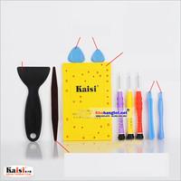 Dụng cụ mở iphone - ipad, bộ đồ mở iphone - ipad chính hãng Kaisi 3688