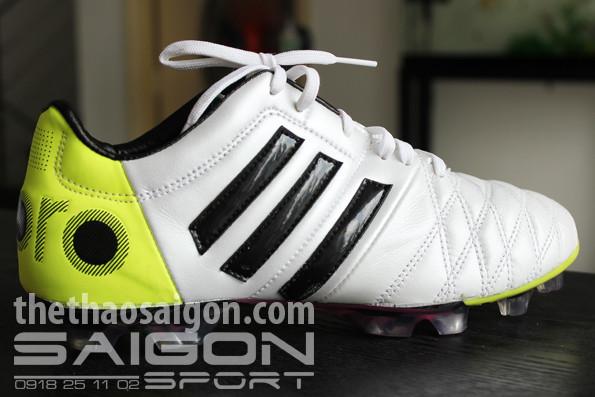 giay da banh adidas pro 11 1m4G3 adi pro 03 2j091cnbr69f7 simg d0daf0 800x1200 max Giày đá bóng   Sự lựa chọn một cách hoàn hảo