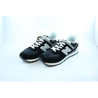 m4 2j07dgn541roi simg 5acd92 320x320 maxb Một số sẻ chia để sở hữu 01 kiểu mẫu giày thể thao nam thích hợp