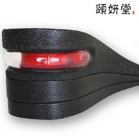 Lót giày tăng chiều cao không khí nguyên bàn 3 lớp