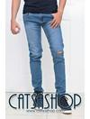 Những mẫu quần jean rách đẹp nhất tại Sendo