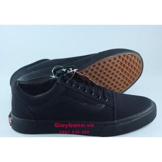 van 2j07b2ps1cl5r simg 5acd92 320x320 maxb Vài chia sẻ để có được 01 đôi giày thể thao nam toàn hảo