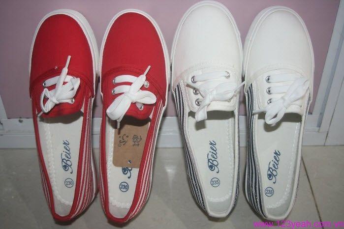 889869784 1049011379 574 574 2j3jtm8tqsda2 Bí quyết chọn mua giày thể thao nữ hợp lí nhất dành cho các bạn gái