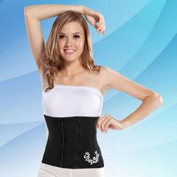 Gen nịt bụng giảm mỡ eo Nhật bản