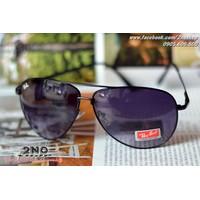 Mắt kính thời trang - MK1424
