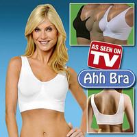 Combo 2 Áo lòt Slim Life Ahh Bra, áo ngực Slim Ahh Bra