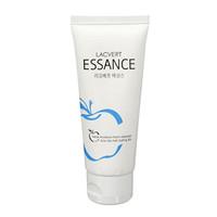 Sữa rửa mặt Lacvert Essance Aqua Moisture Foam Cleanser 80g
