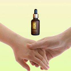 Tinh dầu trị nhăn da Eleya, tinh dầu tái tạo tế bào da