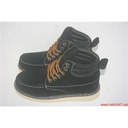 Giày thể thao thời trang dành cho nam GNNK63