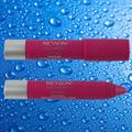 Son dưỡng môi Revlon Colorburst, son môi