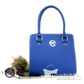 Túi xách MK Style - Xanh
