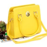 Túi xách MK thời trang