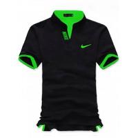 Áo thun Polo nam Nike cao cấp