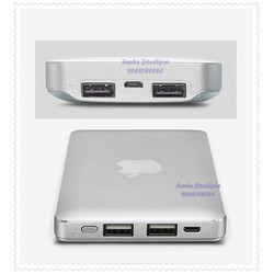 Pin sạc dự phòng Apple 12000mAh