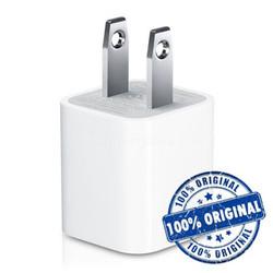 Sạc iPhone 5S zin