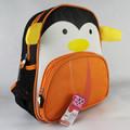 Balo Skip Hop 2013 Chim cánh cụt