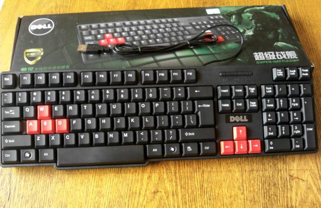 Phụ kiện rẻ nhứt SG:bàn phím,chuột,wc,headphone,đế tản nhiệt,lau lcd,đồ chơi laptop.. - 18