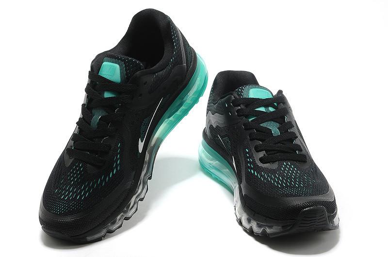 giay the thao nam nike air max 2014 bc135 1m4G3 big 00107   copy 2j7s3991ok5p5 simg d0daf0 800x1200 max Giày thể thao nữ   Sản phẩm thích hợp nhất dành cho tập luyện