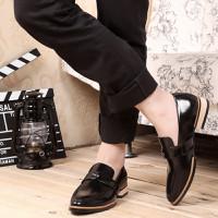 Giày lười L53