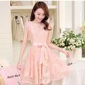 Đầm cao cấp giá rẻ 2014