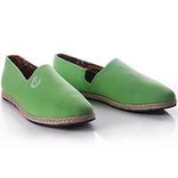 Giày vải G015
