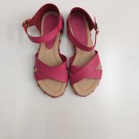 Giày xuất khẩu - xuất xịn