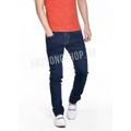 ẤN TƯỢNG SHOP - Quần Jeans Skinny 656
