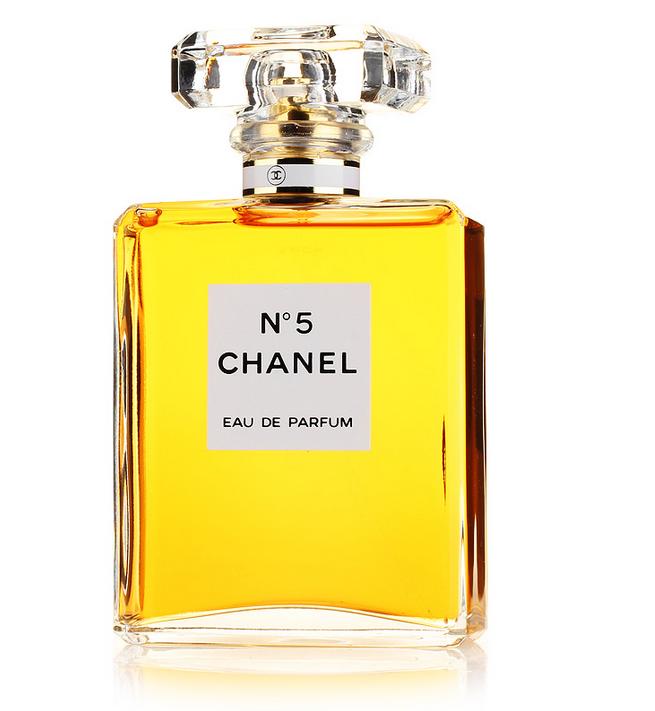 nuoc hoa chanel no5 eau de parfum for lady 100ml 1m4G3 5294391fed06f 2jagbq6b5rfgi Bí kíp chọn nước hoa